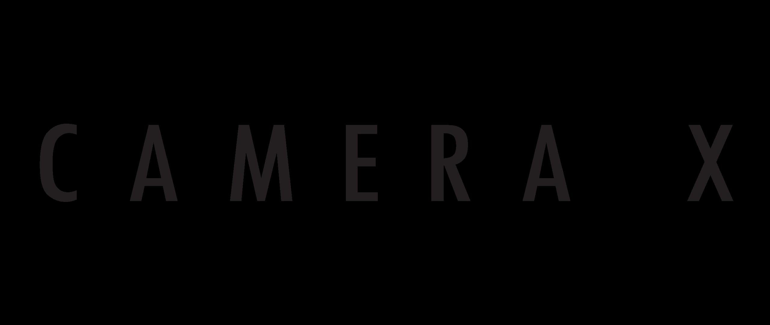 CAMERA_X_LOGO_2018 (1)