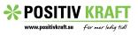 Positiv_kraft_logo_final_www (2) (2)